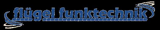 Funkfernsteuerungen für die Industrie - Flügel Funktechnik GmbH